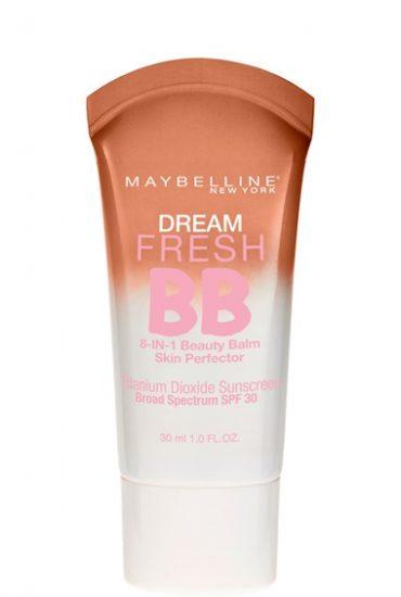 Maybelline BB крем