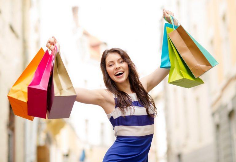Модный wish list: главные покупки июля