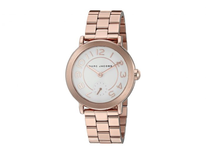 Женские часы Mars jacobs