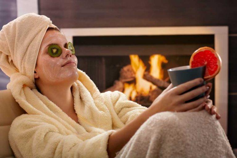 Чем заменить покупную косметику: 5 лучших домашних масок для лица