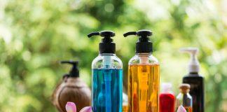 Бьюти-рейтинг: 5 лучших органических шампуней