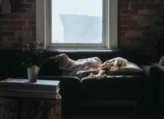 Полноценный сон: почему он так необходим, и какие риски несёт его отсутствие