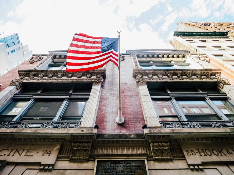 Туристическая виза В1/В2 в США: инструкции и советы