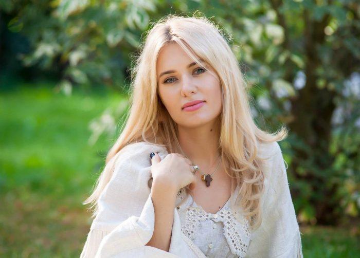Ольга Горбачева рассказала, как она совмещает работу и воспитание дочерей