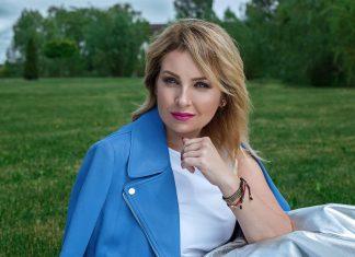 Анна Паленчук - Как пройти кастинг в кино