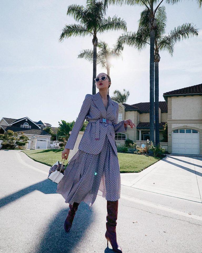 10 интересных fashion-блогеров на YouTube