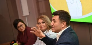 Ревизор с Тищенко: сезон стал более жестким
