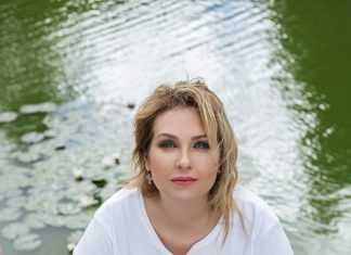 Анна Паленчук - советы