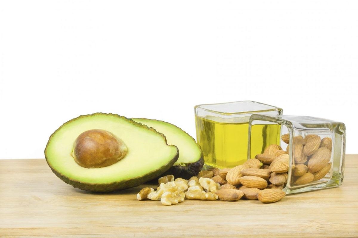 Как распознать хороший и плохой холестерин-min