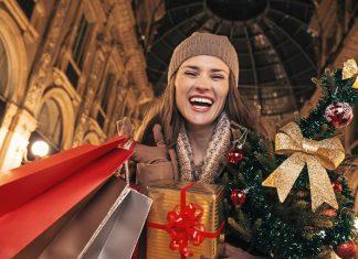 Куда поехать на рождественские ярмарки 2018