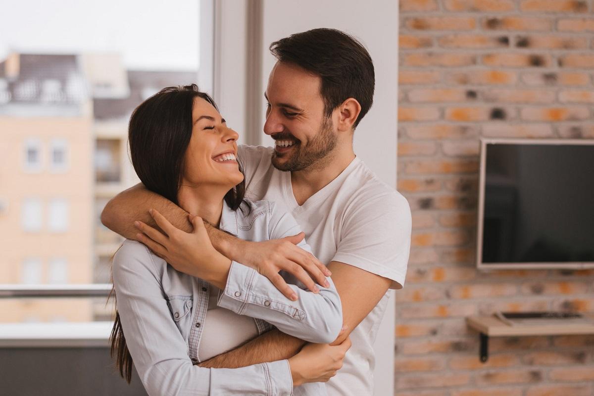 Как выстроить отношения с мужчиной, чтобы не потерять себя