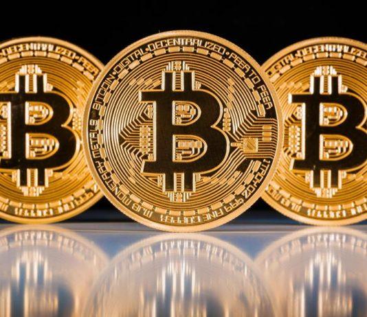 Что такое биткоин — о сложном простыми словами