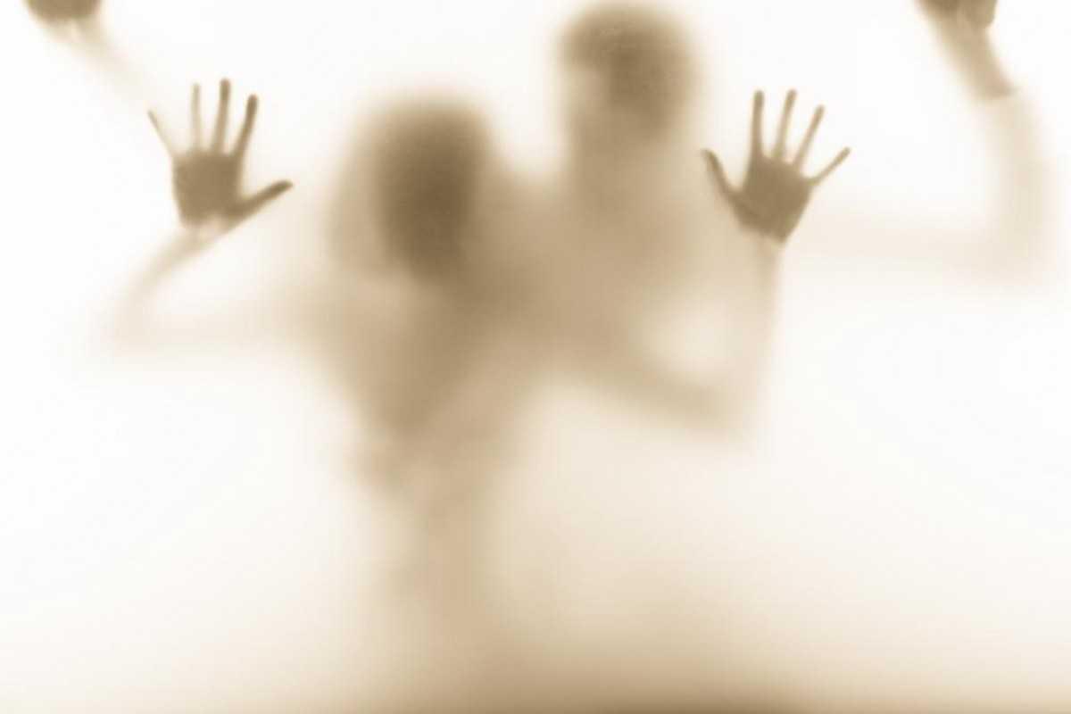 Интересные факты о домашнем насилии