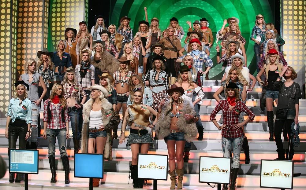 Кто против блондинок_Новый канал возобновляет съемки 3