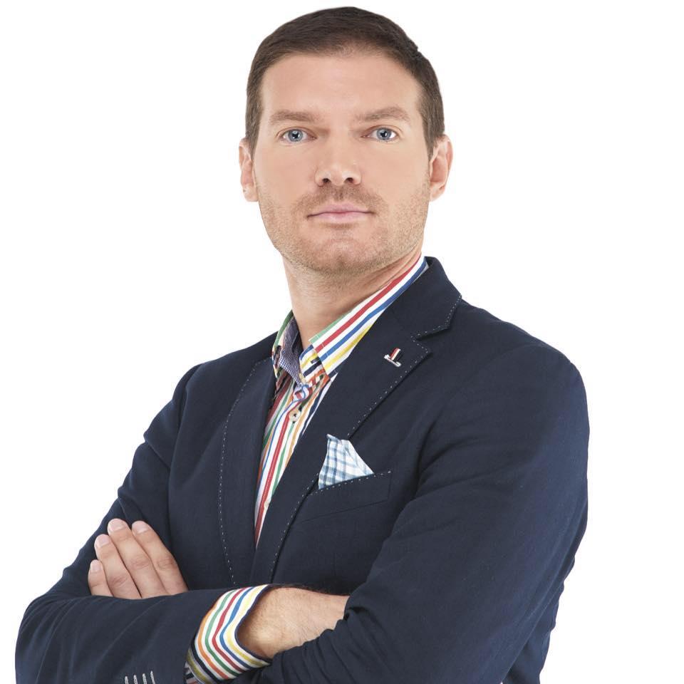 Топ-5 книг от заместителя директора Школы панянок Андрея Бурлуцкого.