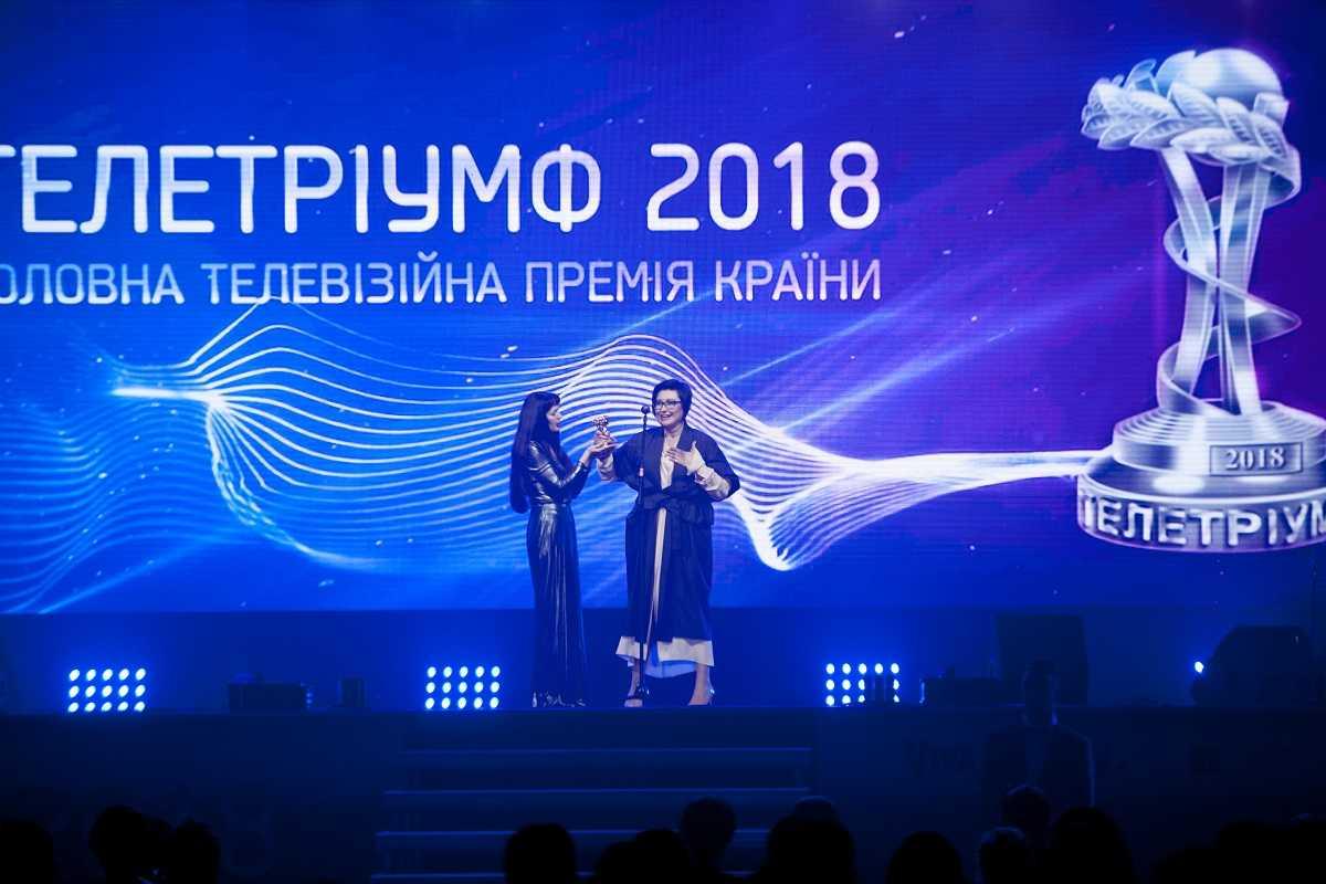 Анна Жижа, Ангелина Радченко
