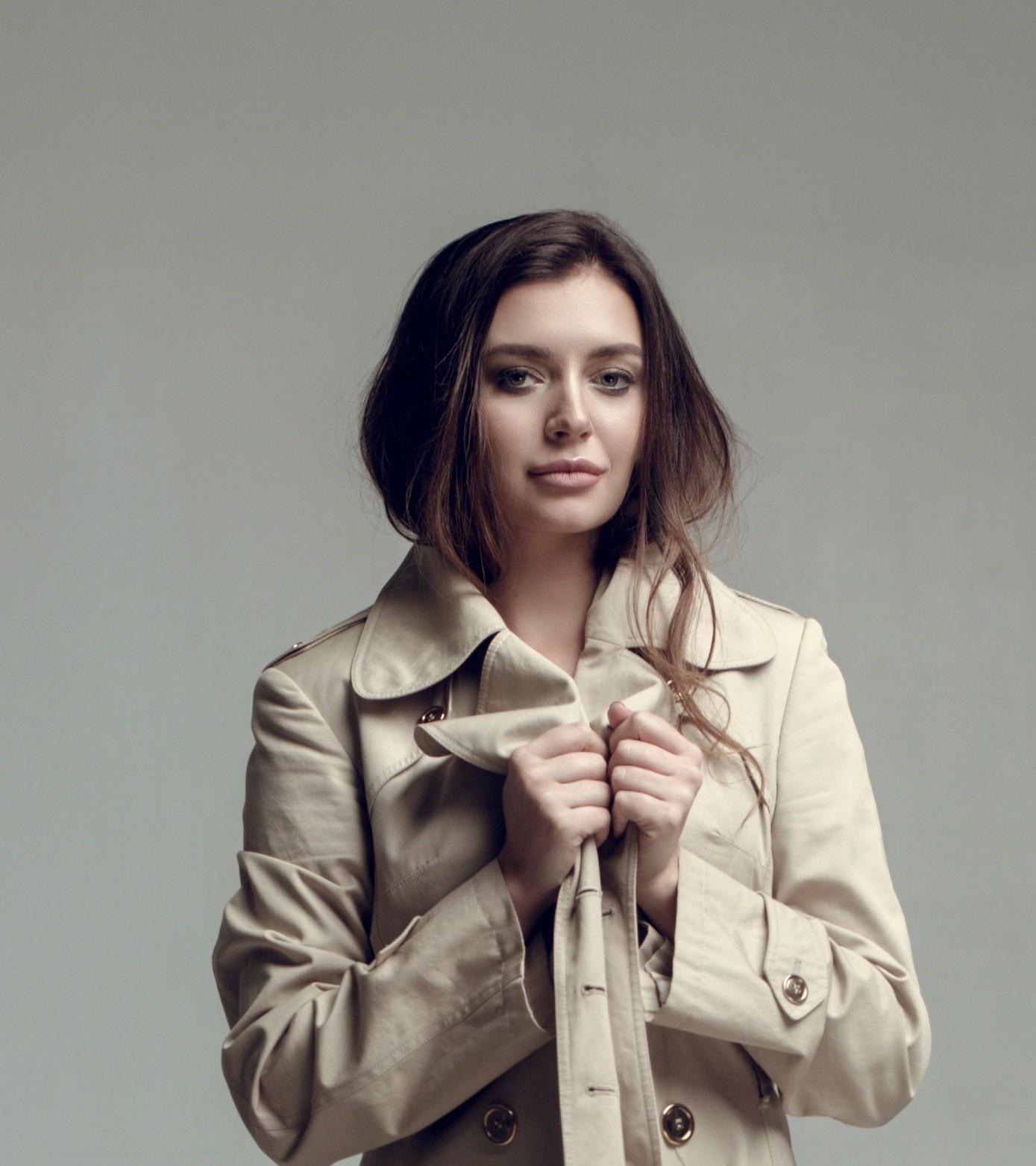 Наталья Варченко 3