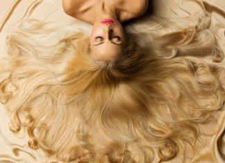 7 советов по спасению волос от ломкости
