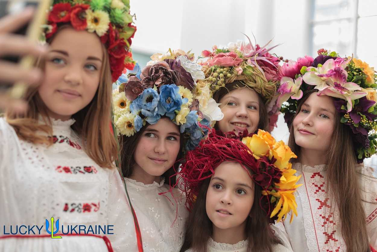 Творчество Шевченко на рисунках юных художников проекта ArtKids станут частью музея в Ереване 4