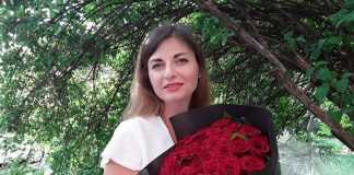 День Матери_Наталья Кудряшова