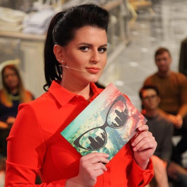 Ирина Хоменко - 5 книг для саморазвития