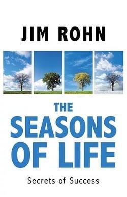 Сезоны жизни Джим Рон