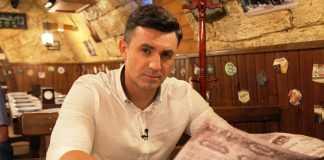 ТОП книг от Николая Тищенко