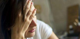 Как научиться прощать обиды (7 шагов)
