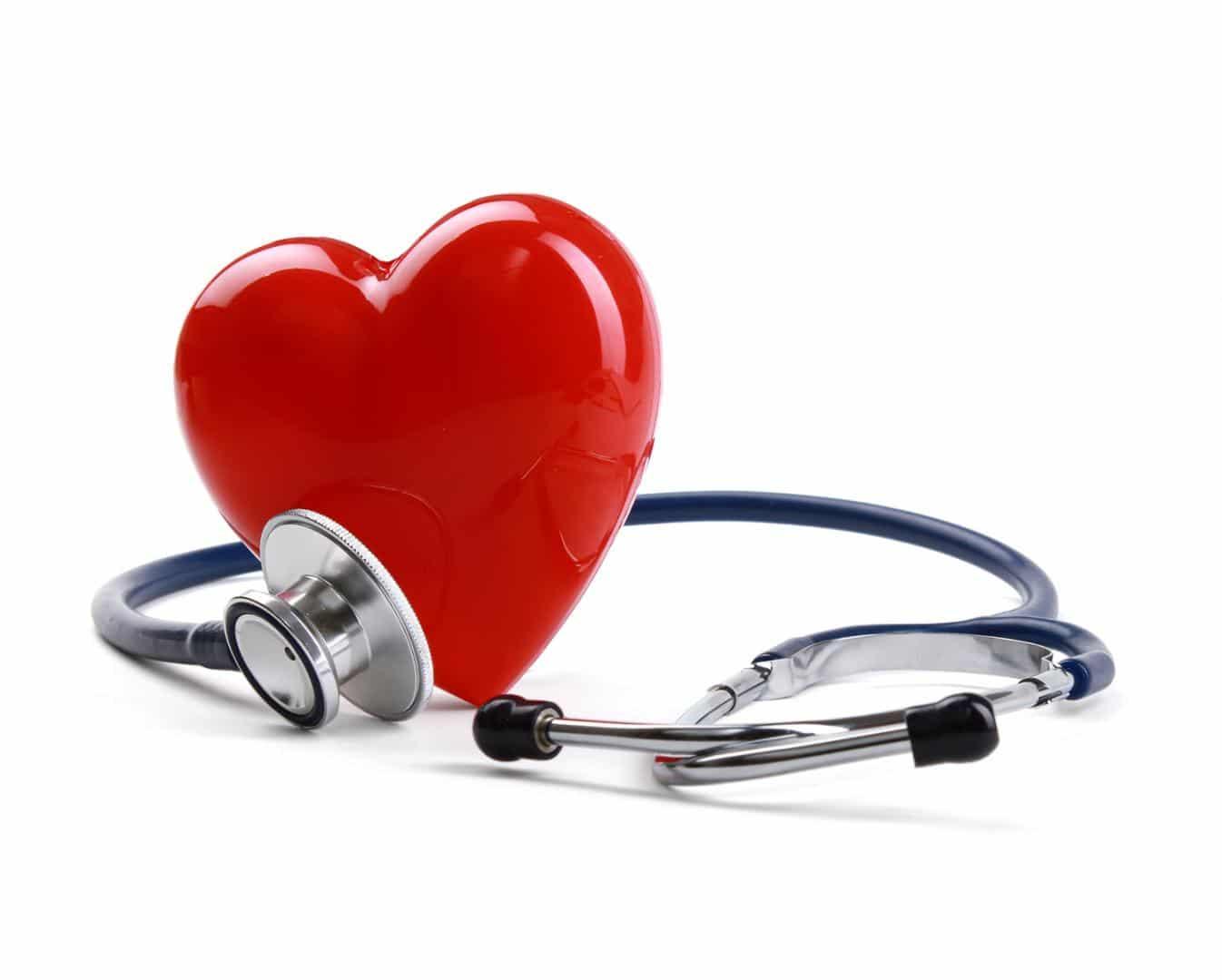 Овсянка может помочь ваше сердцу