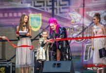 Всеукраинский фестиваль «Золотой Голос» собрал всю Украину на грандиозном гала-концерте 4