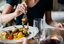 6 самых распространенных мифов о здоровом питании, в которые нужно прекратить верить