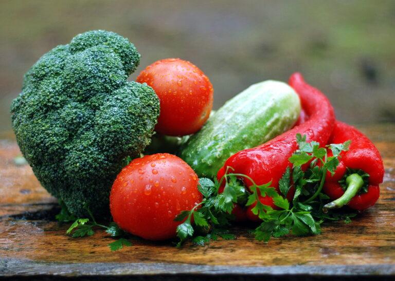 7 лучших продуктов-жиросжигателей на вашей кухне