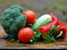 7 лучших жиросжигающих продуктов у тебя на кухне