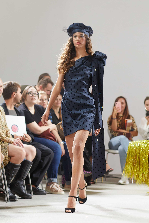 Italian style новая коллекция Marianna Senchina весна-лето 2019 10-min