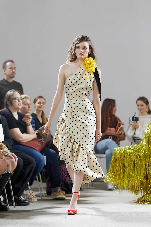 Italian style новая коллекция Marianna Senchina весна-лето 2019 3-min
