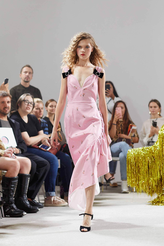 Italian style новая коллекция Marianna Senchina весна-лето 2019 6-min