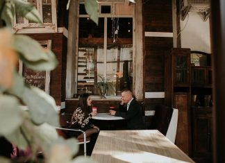 10 самых популярных кофеен Кропивницкого