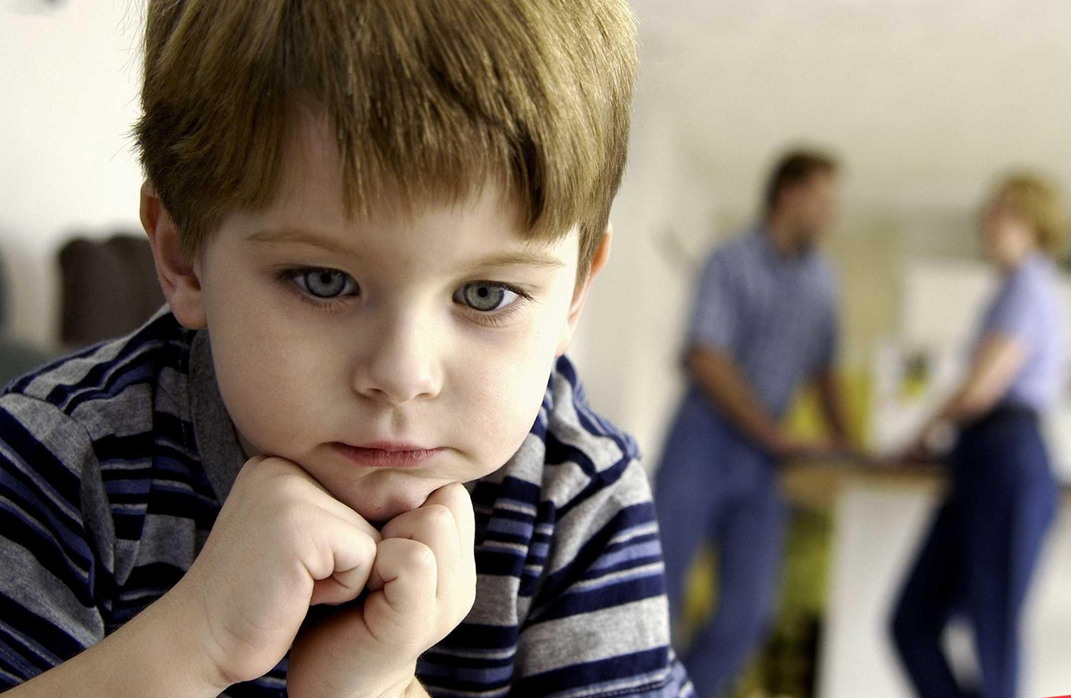 Заключение-договора-о-порядке-содержания-и-воспитания-ребенка