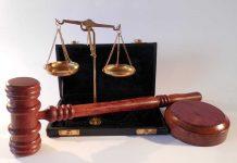 Деятельность адвоката в разрешении семейных споров в Украине