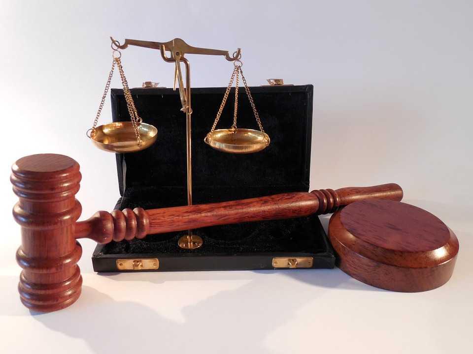 Практика семейного права в Украине деятельность адвоката в разрешении семейных споров