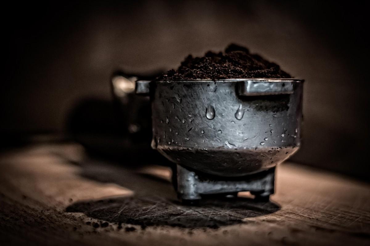 20 необычных вариантов применения кофейной гущи