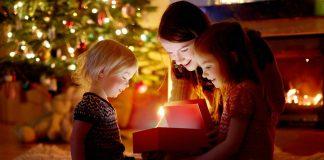 Старый Новый год история и традиции празднования
