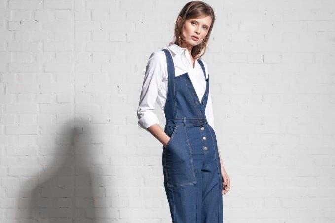 Украинский дизайнер Андре Тан рассказал, что будет модно в сезоне весна-лето 2019