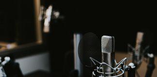 10 самых популярных певцов Украины