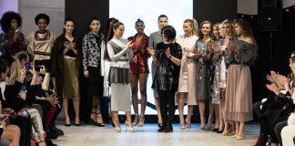 SOLH показал весеннюю коллекцию на Неделе моды в Нью-Йорке 6