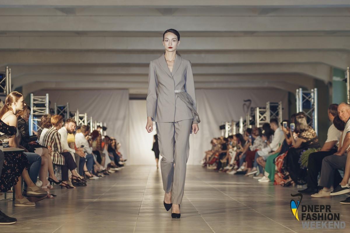 Хроники Dnepr Fashion Weekend как прошли три дня модного мероприятия 13