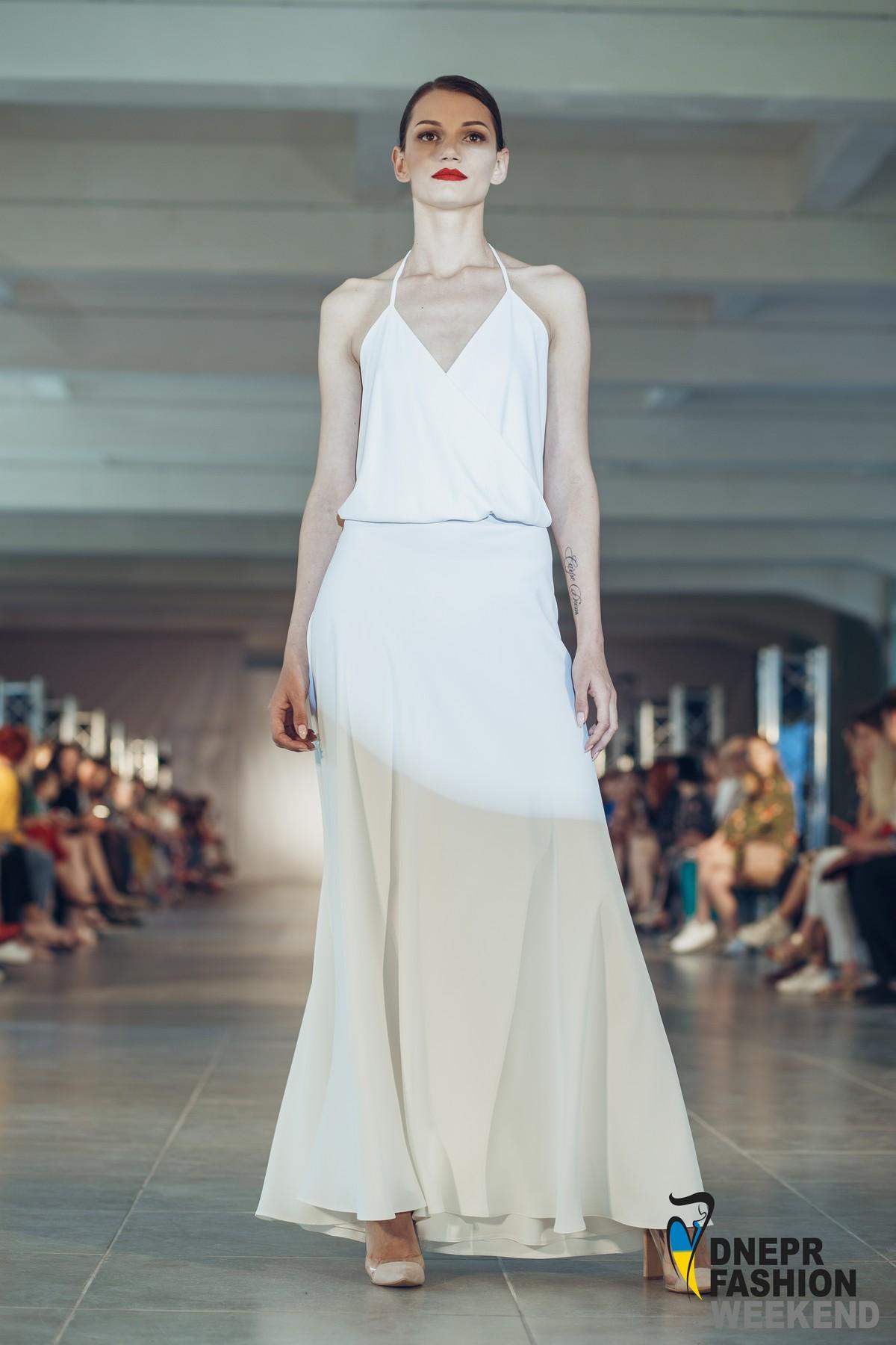 Хроники Dnepr Fashion Weekend как прошли три дня модного мероприятия 25