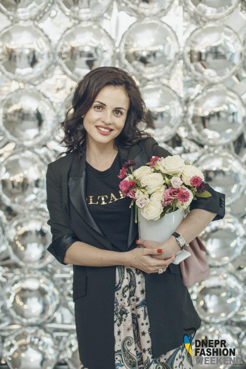 Хроники Dnepr Fashion Weekend как прошли три дня модного мероприятия 5
