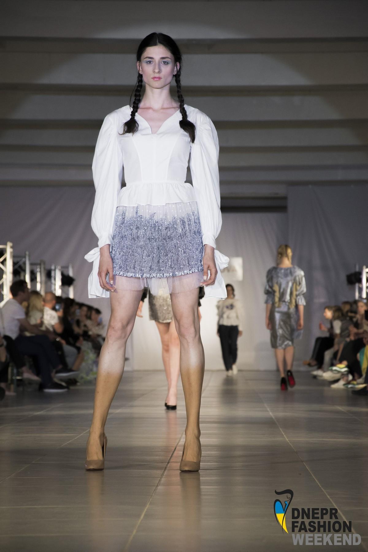SEREBROVA_ Хроники Dnepr Fashion Weekend как прошли три дня модного мероприятия