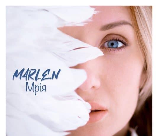 MARLEN выпустили заглавную песню своего дебютного альбома